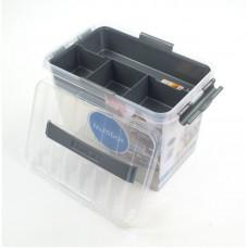 Multibox opbergbox