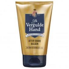 Vergulde Hand ScheerBalsem 100 ml - Verzachtend