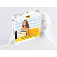 Naadband Flexibel 15mm Wit