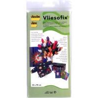 Plakvlies Vliesofix 30 x 90 cm