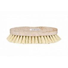Werkborstel Zacht - Ideaal voor voegen in de badkamer