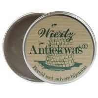Antiekwas