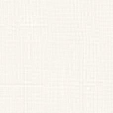 Kaaslinnen 12 draads 32 count 50 x 70 cm Ivoor