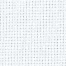 Borduurstof Aïda 14count 5 draads